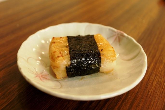 Source: http://furochan.wordpress.com/2013/01/09/mochi-kaeri/