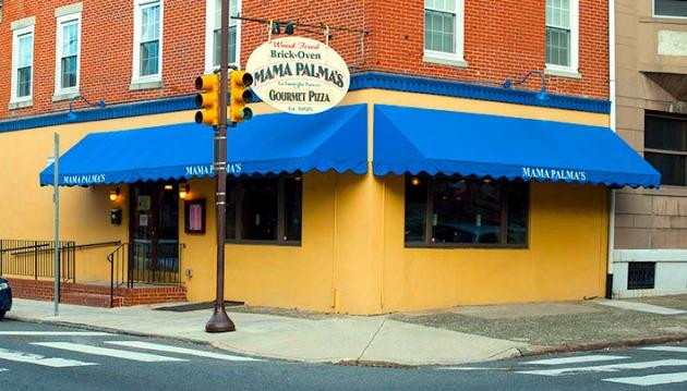 Photo of Mama Palma's